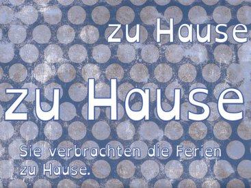 puzzles wort puzzle. Black Bedroom Furniture Sets. Home Design Ideas