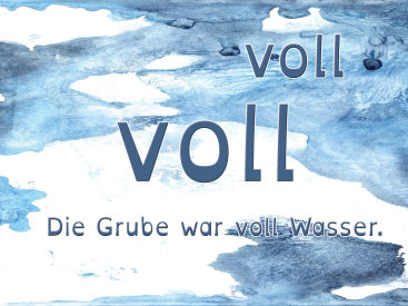 voll